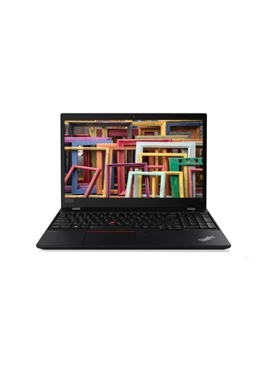 """Lenovo Thinkpad T15G 20Ur002Xtx05 Intel Core İ7-10750H 128Gb 2 X 1Tb Ssd Rtx2070 W10Pro 15.6"""" Fhd Renkli"""